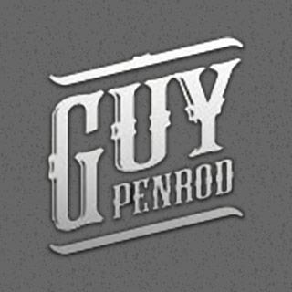 Guy Penrod