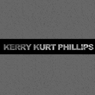 Kerry Kurt Phillips